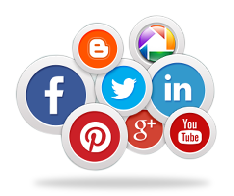 SMO - Social Media Optimization in UK & Australia